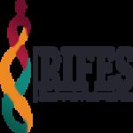 Illustration du profil de Réseau International des Femmes Solidaires